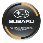 мотопомпы robin-subaru, логотип